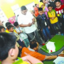 National Robotic Competition 2016