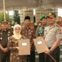 Pilwu Serentak Di Kab. Indramayu Berpotensi Konflik Dan Kondusif