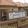Surya Mataram Kecamatan Marga Tiga Manfaatkan Dana Desa 2017 Untuk Pembangunan Infrastruktur