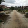 Desa Sukadana Baru Realisasikan Pembangunan DD 2017