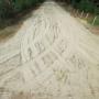 Desa Negeri Katon manfaatkan Dana Desa Untuk Infrastruktur