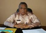 Dinsos Bintan Sukses Jalankan 3 Program Kemasyarakatan di TA 2017
