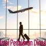 Defisit Anggaran Tidak Mempengaruhi Anggaran Perjalanan Dinas DPRD Kabupaten Lingga