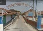 Desa Geresik Manfaatkan DD Tahap II Untuk Rabat Beton Jalan