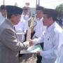 HAB Ke 72 Kementrian Agama Tingkat Kabupaten Cianjur Tahun 2018