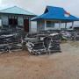 Kasih Bantuan Tak Sesuai Kondisi.Proyek Kementerian Mubajir.