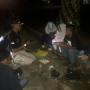Satpol PP,Tangkap, Sepasang Siswa SMK, Disemak Belukar.