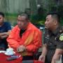 9 Orang Sudah Diperiksa, Kajari Dalami Kasus Perumahan Nelayan Disemente.