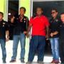 Komentar LSM KPK Nusantara Terhadap Program DD Desa Cibodas