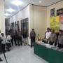 Mantan Kadin Perikanan ditetapkan Menjadi 'TSK' kasus Pengelapan Dana Retribusi
