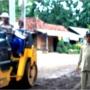 Kuwu Tanjungkerta Realisasikan Program RPJMDes RKPDes dan APBDes 2017