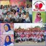 Komunitas Nona Manis Suatu Wadah Komunikasi Perempuan di Kota Kotamobagu