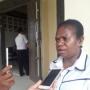 Cabuli Anak Dibawah Umur Dua Tersangka Diamankan Kepolisian Teluk Bintuni