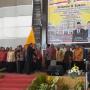 DPP IKA UNIPA Masa Bakti 2017-2022 Dilantik