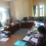 KPUD  Dan DPRD Bintuni Uji Publik, Tentukan Jumblah Dapil Dan Kursi