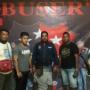 Security LNG Bobol ATM Bank Papua