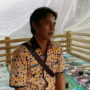 Mulai Tahun 2018 Dana Konvensasi Galian C Masuk APBDes Desa Cipancur