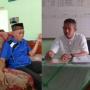 Rencanakan Pembangunan Mesjid Pihak Sekolah Diduga Melakukan Pungutan Sampai Rp. 250 Ribu/Siswa