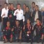 LSM KPK Nusantara Apresiasikan Realisasi APBDes Desa Cipaat