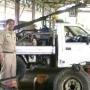 Maksimalkan Pelayanan Langkah Kepala UPTD Laboratorium dan Peralatan Workshop Kabupaten Ciamis