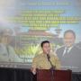 """Training ESQ Character Building Bagi Para Kepala Desa-lurah Se-kabupaten Cianjur """"Cianjur Jago"""""""
