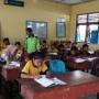Guru Berkualiatas Lahirkan Murid Berkualitas