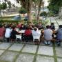 Siapkan SDM, AJO Indonesia Akan Gelar UKW Sebelum Munas