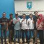 Undangan Khusus Mahasiswa Jakarta, Kepada Ketua Dewan .