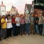 Alexander Pranoto Pimpin DPD Aliansi Jurnalistik Online Indonesia