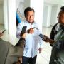DPRD Natuna ,Dukung Penuh Pembentukan Provinsi Khusus.