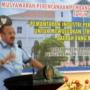 Bupati Resmi Tutup Musrenbang 2018.