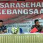 Perekonomian, Pertahanan Dan Keamanan, Jadi Topik Utama, Dalam Dialog Kebangsaan.
