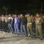 Berantas Miras, Dan Narkoba,Polres Natuna Amankan Sejumlah Mikol?