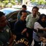 PHP Karyawan, PT Eka Wahana Indocond,Di Demo?