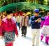 Herianto Kunker di Dua Dusun Kecamatan Siantan Timur