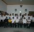 Pengangkatan Pelantikan Perangkat Desa Penganjang Kecamatan Sindang
