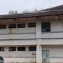 Gedung RSUD Karawang Minim Perawatan