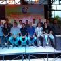 Bentuk DPD AJO Indonesia Kalteng : Misi bantu Dewan Pers lakukan verifikasi media online.