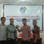 Selamat ,Arman Mandaloni Pimpin DPD AJO Indonesia .