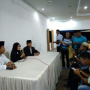 Gara gara Human Error, Kapten Kapal Terancam Gantung SIM?.