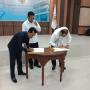 Raih WTP Hasil Audit Pengelolaan Keuangan Daerah