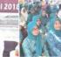 Pemdes Kertajaya Peserta Lomba Desa Tingkat Kabupaten Indramayu 2018