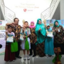 Lomba Story Telling SD Tingkat Kab. Ciamis