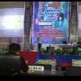 LPP RRI Manokwari Jadikan Bintuni Tuan Rumah Bintang Radio Indonesia