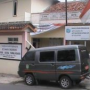 Pemdes Singasari Alokasikan DD Tahap 1 Untuk Pembangunan Rabat Beton Jalan dan TFT
