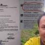 Kapolda Sumut Perintahkan Tim Cyber Crime Tangkap Penghina Suku Batak di Sosial Media