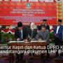 Provinsi Kepri 7 Kali Terima WTP Dari BPK RI