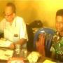 Masyarakat Desa Bogor Mengapresiasikan Prona Sertifikat Hak Milik PTSL