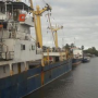 TKBM Pelabuhan Kelas III Bintuni Belum Terima Upah Standart UMP