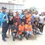 Dikbudpora Teluk Bintuni Registrasi Hasil Seleksi Mahasiswa